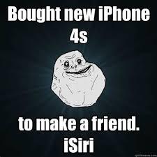 Iphone 4s Meme - th id oip h2 kx4erwakxhesvbturlwhaha