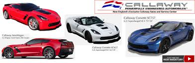 corvette new corvettes at macmulkin chevrolet in nashua nh serving lowell