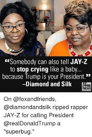 Jay Z 100 Problems Meme - 25 best memes about jay z jay z memes