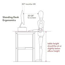 Office Desk Height Standard Standard Desk Height Typical Desk Height Reception Desk Design