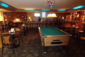 Academy Pool Table by The Academy Hotel Colorado Springs Activities U0026 Things To Do