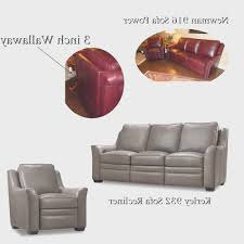Living Room Furniture Made In The Usa Living Room Living Room Fresh Furniture Made Usa Interior Plus
