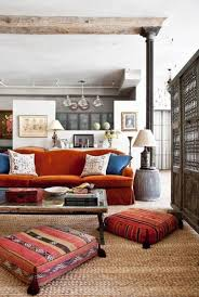 How To Decorate Living Room On A Budget by 25 Comfortable Living Room Seating Ideas Without Sofa