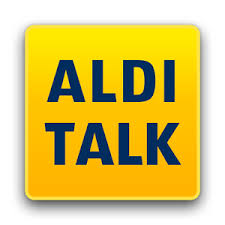 talk android aldi talk android app for pc aldi talk on pc andy