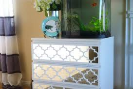 apothecary drawers ikea drawer ikea cubbies into a rustic apothecary awesome mini