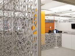 Unique Room Divider Furniture Office Interior Design Ideas With Modular Room Divider