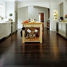 woodsource residential flooring 2807 allen st uptown dallas