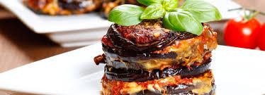 cuisiner des aubergines facile avec des aubergines idée recette facile mysaveur