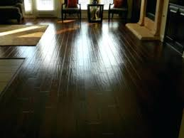 floor and decor hilliard ohio floor and decor hilliard flooring floor decor and more hilliard ohio
