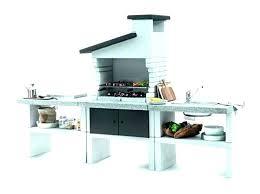 meuble cuisine avec évier intégré meuble cuisine evier meuble cuisine evier meuble cuisine cing