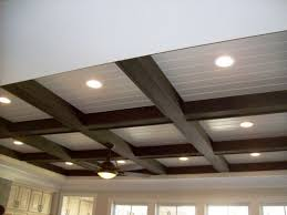home decor liquidation cheap coffered ceiling 5 beam design considerations southern