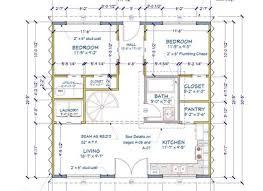 100 underground homes floor plans a house forever longhi forafri