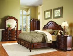 High Quality Bedroom Furniture Sets by Bedroom Furniture Sets With Armoire U003e Pierpointsprings Com