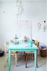 46 best dining room art inspiration images on pinterest home