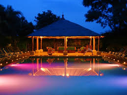 hotel spa posada tlaltenango cuernavaca mexico booking com