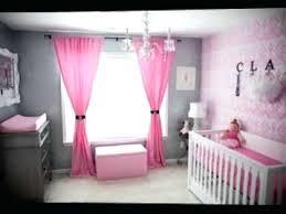 Toddler Bedroom Ideas Toddler Bedroom Ideas Toddler Room Ideas Toddler