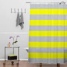 Yellow Stripe Curtains Curtain Orange And White Horizontal Striped Curtains Jpg Pixels