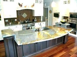 Kitchen Islands With Seating For 4 Kitchen Island With Seating For 4 Kitchen Movable Kitchen Counters