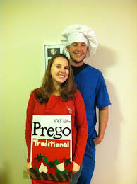 13 best pregnant halloween images on pinterest pregnancy