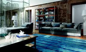 roche bobois virtuose modular sofa studio roche bobois