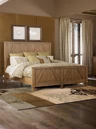 bunk beds best bunk bed mattress kids full bedroom sets under