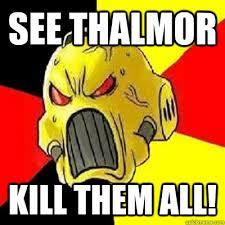 Angry Marines Meme - angry marine memes quickmeme