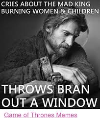 Game Of Throne Memes - 25 best memes about game of thrones meme game of thrones memes