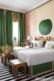 Six Beautiful Simply Simple Designer Bedrooms Home Interior Design - Pics of designer bedrooms