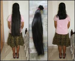 donate hair hair donation india donate hair for cancer patients donate hair