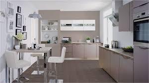 peinture pas cher pour cuisine admiré couleur de peinture pour cuisine mobilier moderne