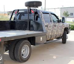 Ford Camo Truck Wraps - camo truck wraps zilla wraps