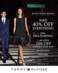 tommy hilfiger black friday 2017 ads deals and sales