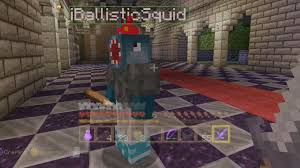 Stampy And Squid Adventure Maps Minecraft Xbox Shopping Spree The Sword Of Alzcar Part 4