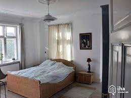 chambre d hote copenhague chambres d hôtes à copenhague iha 62610