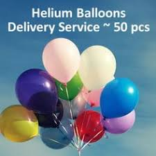 order helium balloons for delivery 18 inch happy emoji with bow junior shape grace birthday