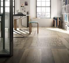 restyle beige natural finish porcelain tile 15x90cm 22 5x90cm