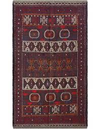 Rug Kilim Buy Tribal Rugs Tribal Area Rugs Kilim Carpet And Turkish Kilim Rugs