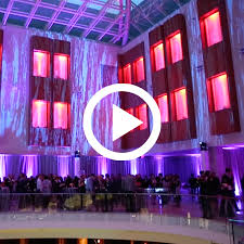 event planners service event planning solutions st louis evntiv