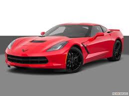 2017 chevrolet corvette z06 msrp chevrolet corvette pricing ratings reviews kelley blue book