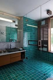 blue tiles bathroom ideas blue tiled bathroom pictures lauraleewalker com
