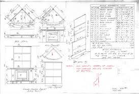 11 utility cabinets kitchen pantry