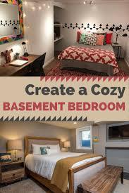 25 best basement bedrooms ideas on pinterest basement bedrooms