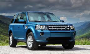 2016 land rover lr4 black next land rover lr2 and lr4 likely to adopt discovery name