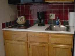 Kitchen Cabinet With Sink Kitchen Cabinets Sink Stove Top Picture Of Water U0027s Edge