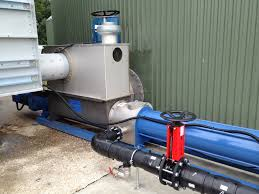 planet vario planet biogas usa