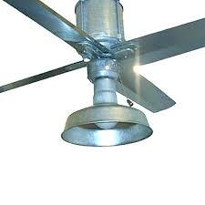 industrial ceiling fan light kit farmhouse ceiling fan with light farmhouse industrial ceiling fans