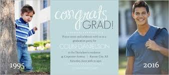 graduation invitations ideas party simplicity then and now graduation party ideas party