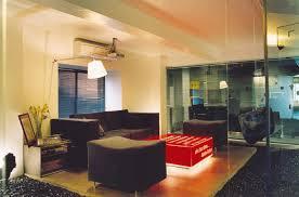 Interior Home Decorators Interior Home Decorators Inspiration Decor Home Decorator