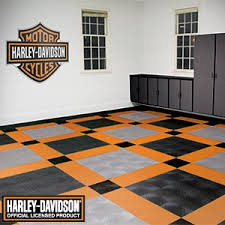 Harley Davidson Comforter Set Queen Harley Davidson Zone Home And Office