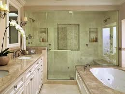 bathroom green themed bathroom ideas 5 of 12 photos